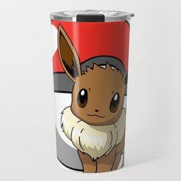 Eevee Travel Mug