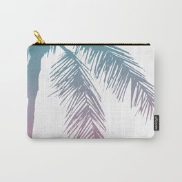 Palm Tree 07 (No.1) Carry-All Pouch