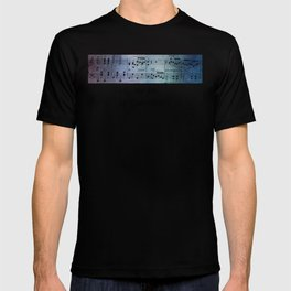 The Symphony T-shirt