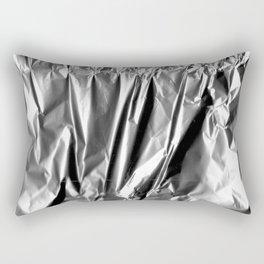 FOIL Rectangular Pillow