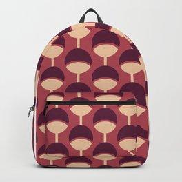 Believe it Backpack
