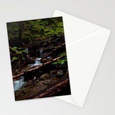 The Brook Stationery Cards