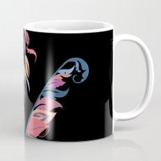 Quill Mug