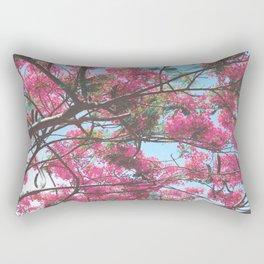 Serenity Rectangular Pillow