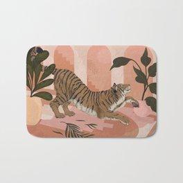 Easy Tiger Bath Mat