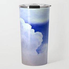 cloudburst Travel Mug