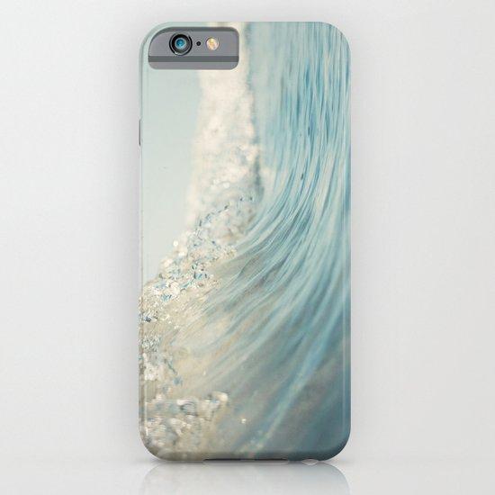 Ocean Wave  iPhone & iPod Case
