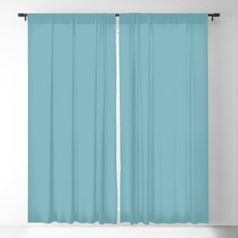 Neptune Blackout Curtain