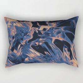 Tary Rectangular Pillow
