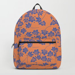 Delicate Collection Backpack