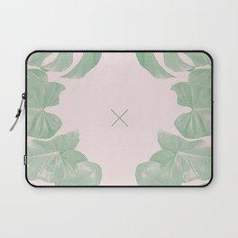 PALM X Laptop Sleeve