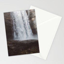 Lula Lake Stationery Cards