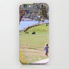 Frolick iPhone 6s Slim Case