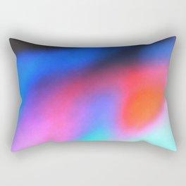 Love Protection Rectangular Pillow