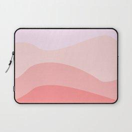 Flamingo 3 Laptop Sleeve