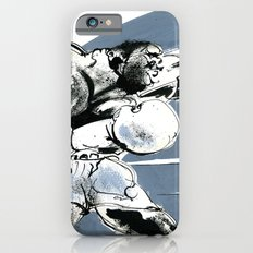 Boxers Slim Case iPhone 6s