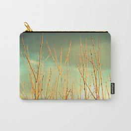 Wind in the Willows Carry-All Pouch