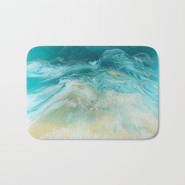 Island Bliss Bath Mat