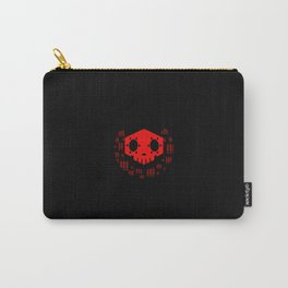 Sombra  Ultimate Carry-All Pouch