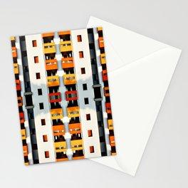 Legolandia Stationery Cards