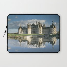 Chateau Laptop Sleeve