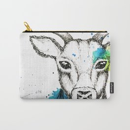 Stag III Carry-All Pouch