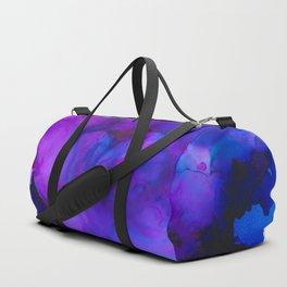 Ink 5-18 Duffle Bag