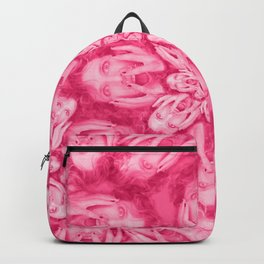 Coorain The Magnificent Backpack