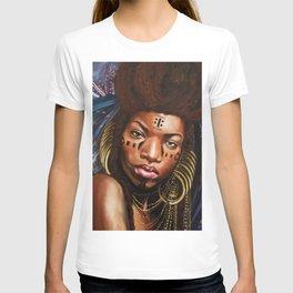 Wodaabe T-shirt