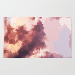 Mood Clouds Rug