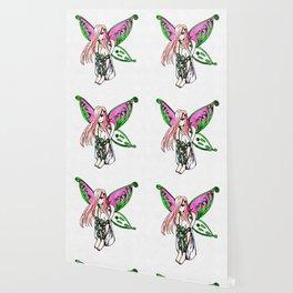 Maribeth Wallpaper