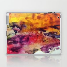 2/3 Laptop & iPad Skin