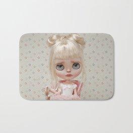 Ana Erregiro Blythe doll Bath Mat
