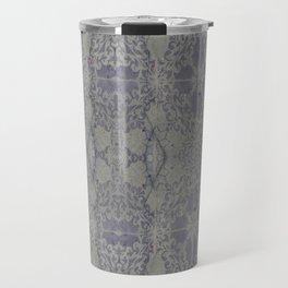 Lisboa3 Travel Mug