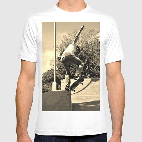 Adam Lindles 2 T-shirt