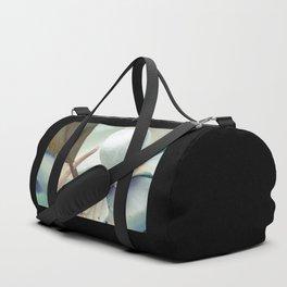 Magnolia Duffle Bag