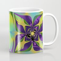 60s Mugs featuring 60s Reunion by Jim Pavelle