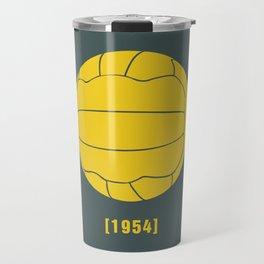 1954 Travel Mug