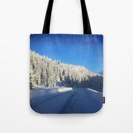 Stavliheia Tote Bag