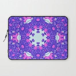 37_Lidia Laptop Sleeve