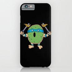 Leonardonut Slim Case iPhone 6s