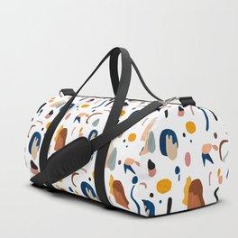 landscape architecture Duffle Bag