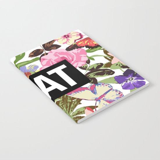 WAT Notebook