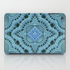 November Six iPad Case
