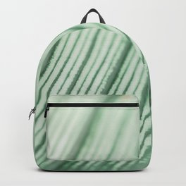 Show your stripes Backpack