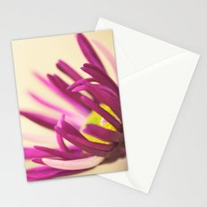 ColorFlow Stationery Cards