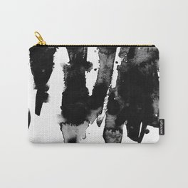Watercolors 1 Carry-All Pouch