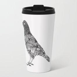 Night's Watch Travel Mug