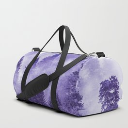 Another Fine Adventure Duffle Bag
