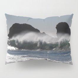 La Push Pillow Sham